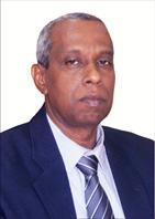 Prof.Jayakody