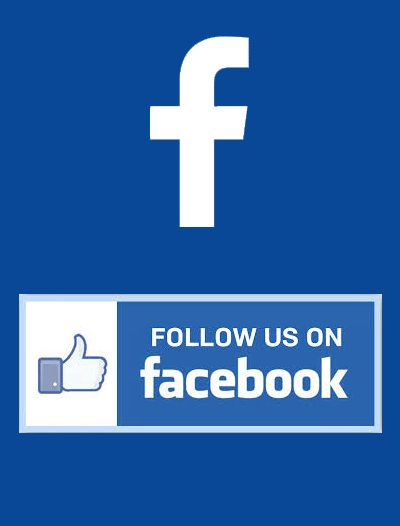 IHRA Facebook Page