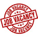 POST OF PROGRAMME ASSISTANT